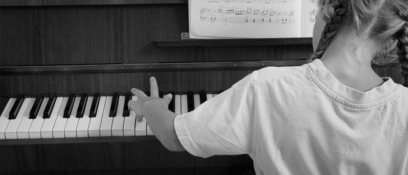 Quanto Custa Aula de Piano Avançado em Jaçanã - Aula de Piano no Tucuruvi