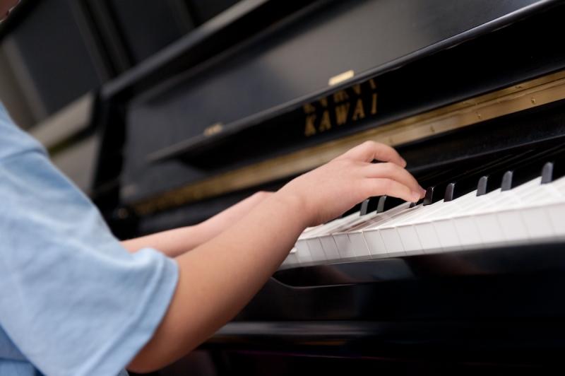 Quanto Custa Aula de Piano em Brasilândia - Aula de Piano em SP