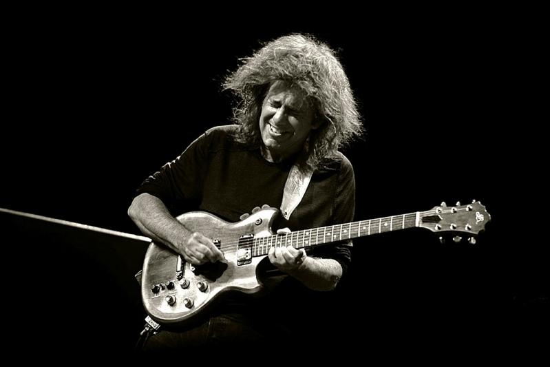 Quanto Custa Aula Guitarra na Vila Medeiros - Aula de Guitarra Valor