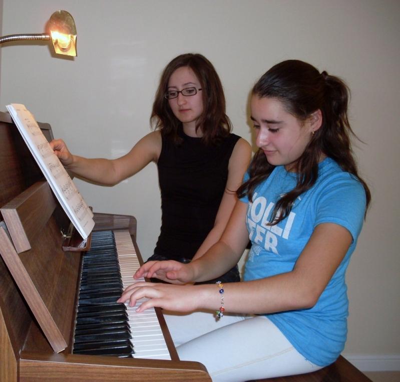 Quanto Custa uma Aula de Piano Avançado na Casa Verde - Aula de Piano no Tucuruvi