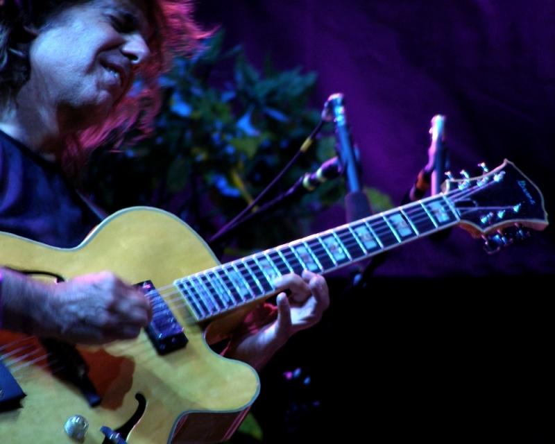 Quanto Custa uma Aula Guitarra em Brasilândia - Aula de Guitarra