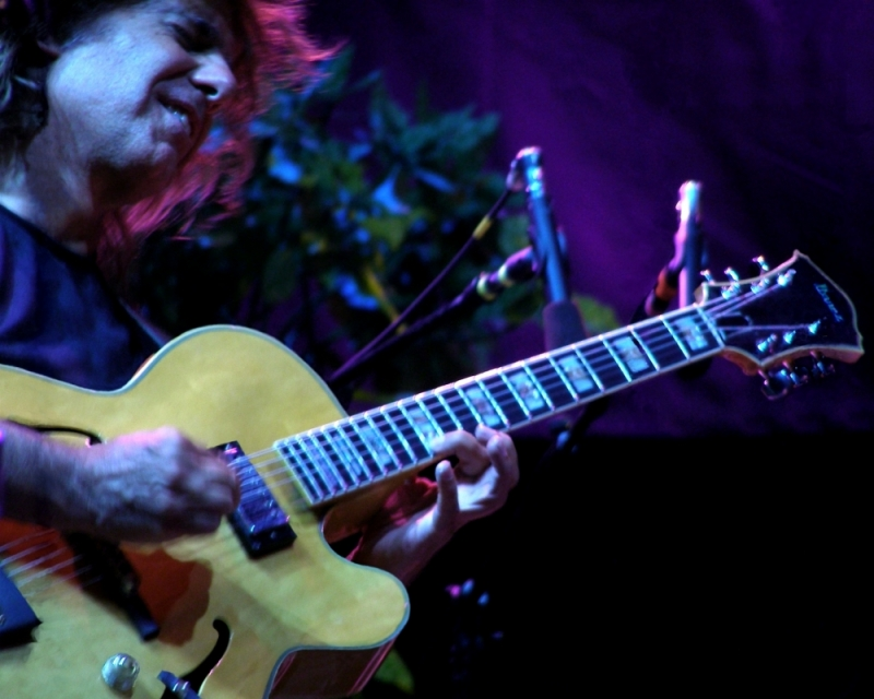 Quanto Custa uma Aula Guitarra em Cachoeirinha - Aula de Guitarra Valor