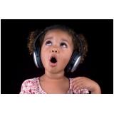 Quanto custa aula de canto