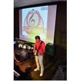 Escola de Aula de guitarra profissional no Tremembé