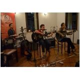 Escola de Aula particular de bateria na Vila Guilherme