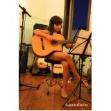 Escola de musica onde achar na Vila Guilherme