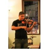 Escola de musica onde encontrar no Tucuruvi