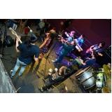 Escola de música qual o preço na Vila Maria