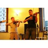 Escola de musica quanto custa a aula na Vila Guilherme
