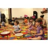 Escola de musicas onde achar em Cachoeirinha