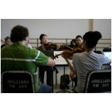 Escola de musicas onde encontrar em Santana