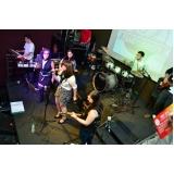 Escola de musicas preços em Brasilândia