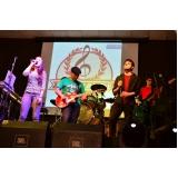 Escola de musicas quais os valores no Imirim