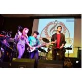 Escola de musicas qual o preço na Vila Medeiros