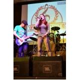 Escola de musicas qual o valor na Vila Guilherme