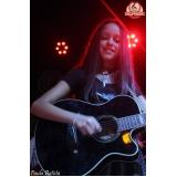 Escola de violão onde encontrar em Santana