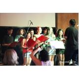 Escola para aula de música onde localizar na Vila Guilherme