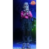 Escolas de Aula de canto particular em Cachoeirinha