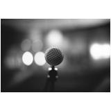 aulas de canto para crianças na zn