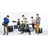Escolas de musica onde achar na Vila Maria