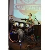 Escolas de musica onde localizar em Jaçanã