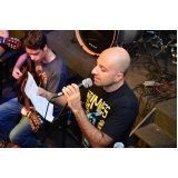 Escolas de musica onde localizar na Lauzane Paulista