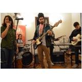 escolas de música para crianças Vila Medeiros