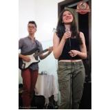 Onde achar Escola de canto na Vila Gustavo