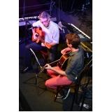 Onde achar Escola para dar Aula de guitarra profissional na Vila Guilherme