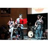 Onde achar Escolas para aulas de música na Vila Medeiros