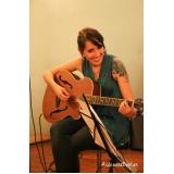 Onde achar um Curso de violão na Vila Maria