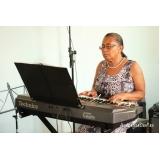 Onde achar uma Aula de teclado avançado na Lauzane Paulista