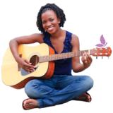 Onde achar uma Aula particular de violão na Parada Inglesa