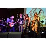 Onde encontra Escola particular de música no Tremembé