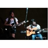 onde encontrar escola de violão para crianças Santana