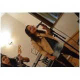 Onde encontrar Escola para aula de canto na Lauzane Paulista
