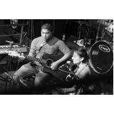 Onde encontrar Escolas de musica em Brasilândia
