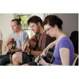 Onde encontrar uma Escola particular para aula de música na Lauzane Paulista