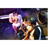Onde fazer Aulas de canto particular no Jaraguá