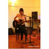 Onde fazer Curso de violão na Lauzane Paulista