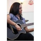Onde localizar escola de Aulas de violão na Lauzane Paulista