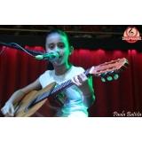 Onde localizar Escola de violão na Vila Maria