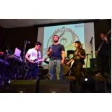 Onde localizar Escola particular de música na Lauzane Paulista
