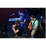 Onde localizar Escolas de musica em Jaçanã