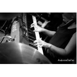 Onde localizar uma Escola para aula de música em Jaçanã