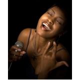 Onde posso encontrar Aula particular de canto em Brasilândia
