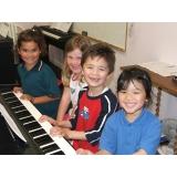 Onde posso encontrar Escola de musicas no Mandaqui