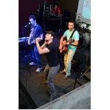 Onde posso encontrar Escolas de musica na Lauzane Paulista