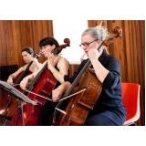 Onde posso encontrar uma Escola particular de música no Tucuruvi