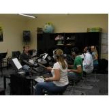 Onde posso localizar uma Escola particular de música na Vila Medeiros